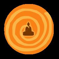 Aññathabhava