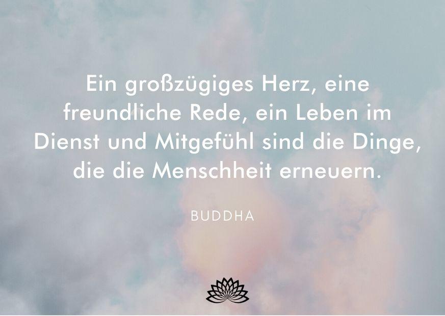 Dāna ist Teil der Buddha-Lehre und ein wichtiger Teil der Praxis. Ein großzügiges Herz ist unter anderem, was die Menschheit erneuert.